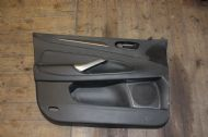 FORD MONDEO MK4 LEATHER PREMIUM DOOR CARD PASSENGER N/S SEAT 2007-2010